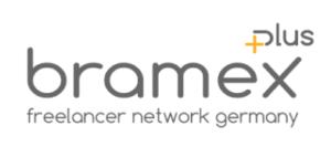 bramex plus para autónomos en alemania
